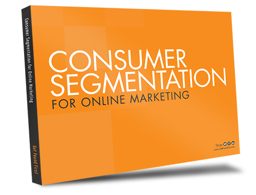 Consumer Segmentation for Online Marketers