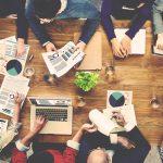 digital marketing, online marketing agency