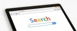 ppc account managing company, google ads managing company, marketing company for ppc