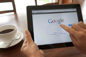google partner agency, google premier partner, google partner digital marketing