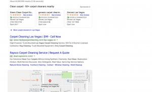google guaranteed local ads, google guarantee, google guaranteed businessesv
