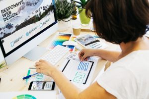 seo optimization, online content marketing, blogging for business