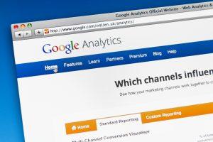 google analytics, google analytics terms, digital marketing terms