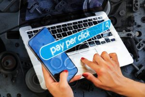 ppc strategies, pay-per-click ad management, ppc ad management