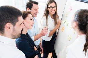 digital marketing strategy, digital marketing strategies